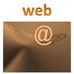 Yellow Web Package